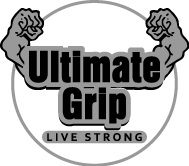 Ultimate Grip - Fitness products